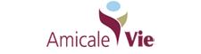 Logo Amicale-Vie